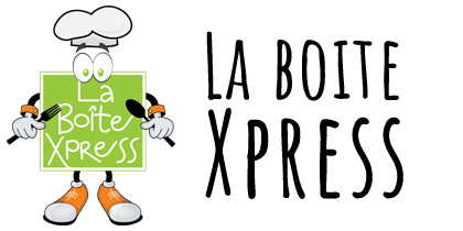 Mini saveurs Retina Logo