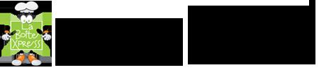 Mini saveurs Mobile Retina Logo